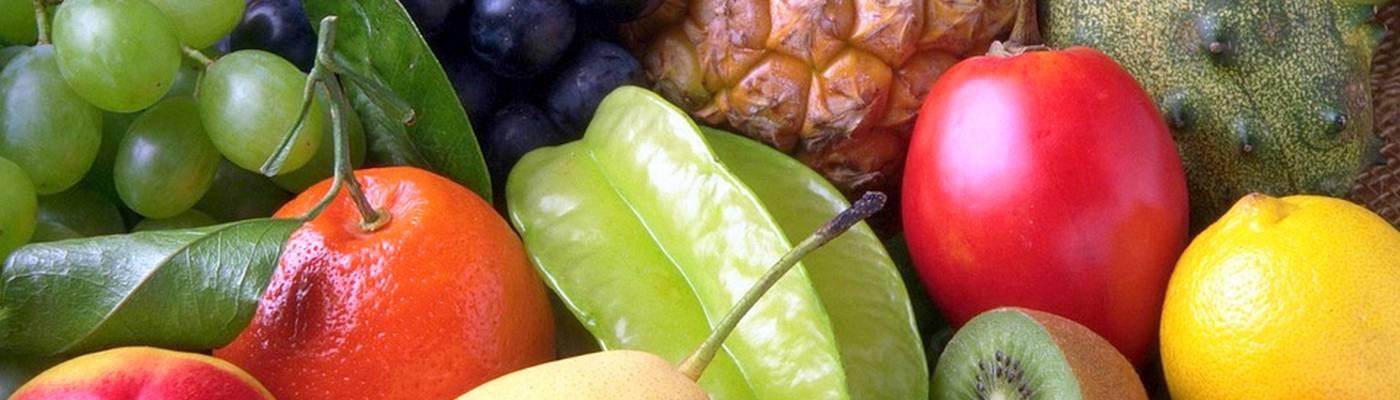 fruits-1400x400
