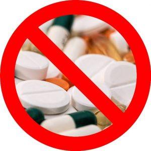 no-pills-635x635