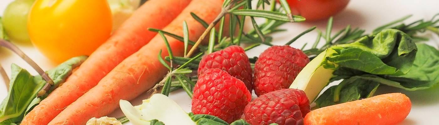 raw-whole-plant-foods-1400x400