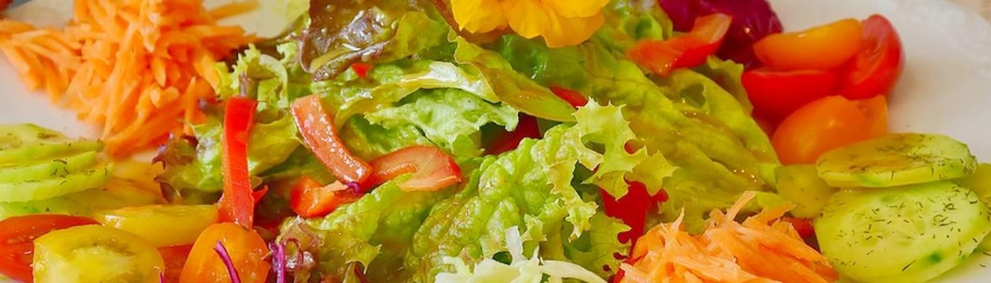 salad-1400x400